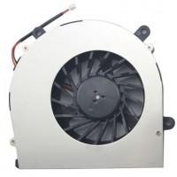 Brand new laptop GPU fan for Clevo 6-31-X720S-101