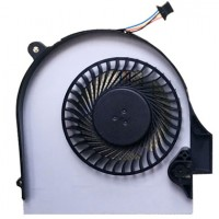 Brand new laptop GPU fan for Acer EG75070S1-C062-S9A