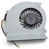 Brand new laptop CPU fan for AAVID PAAD0615SL N285
