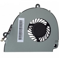 Brand new laptop CPU fan for SUNON MF60090V1-C190-G99