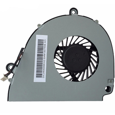 Brand new laptop CPU fan for SUNON MF60090V1-C190-G99