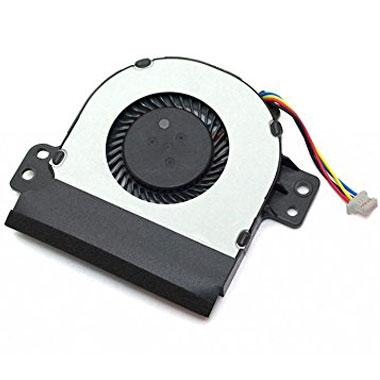 New laptop CPU cooler for FCN G61C0002G 210
