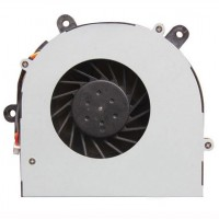 Brand new laptop CPU fan for A-POWER BS6005HS-U0D