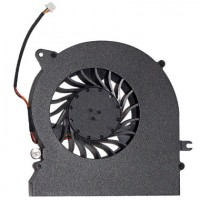 Brand new laptop CPU fan for AAVID PABD19735BM N265