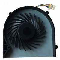 Brand new laptop CPU fan for Acer Aspire 1830