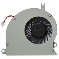 Brand new laptop CPU fan for AAVID PAAD06015SL A101