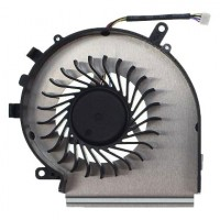 Brand new laptop CPU fan for AAVID PAAD06015SL N366