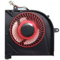 Brand new laptop CPU fan for A-POWER BS5005HS-U2F1