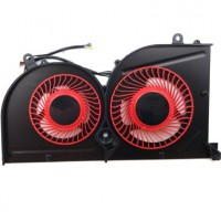New laptop GPU cooler for A-POWER BS5005HS-U2L1