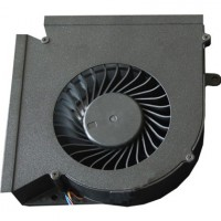 Brand new laptop CPU fan for AAVID PABD19735BM-N391