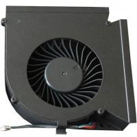 Brand new laptop GPU fan for AAVID PABD19735BM-N370