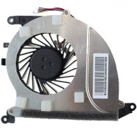 Brand new laptop CPU fan for AAVID PAAD06015SL N351