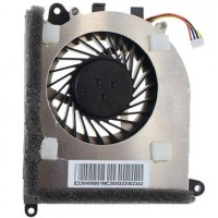 Brand new laptop GPU fan for AAVID PAAD06015SL N350