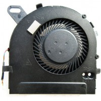 New laptop CPU cooler for ARX FN0570-A1084P1EL