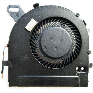 New laptop CPU cooler for ARX FN0570-A1084P1EL