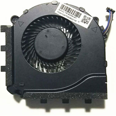 New laptop GPU cooler for FOXCONN NFB84B05HFSFA15M