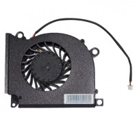 Brand new laptop CPU fan for AAVID PABD19735BM N300