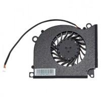 Brand new laptop GPU fan for AAVID PABD19735BM N288