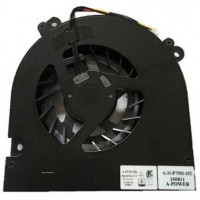 Brand new laptop CPU fan for A-POWER BS6005MS-U1T