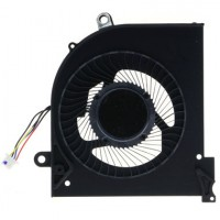 Brand new laptop CPU fan for A-POWER 16Q2-CPU-CW
