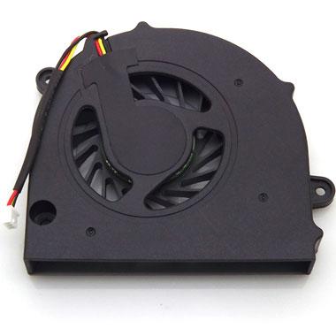 Brand new CPU cooler for Toshiba Satellite L505-s5984